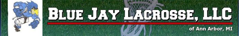 Blue Jay Lacrosse, LLC, Lacrosse, Goal, Field