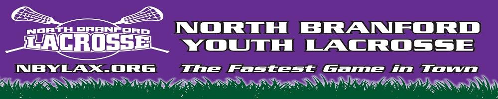 North Branford Youth Lacrosse Association, Lacrosse, Goal, Field