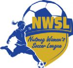 Nutmeg Womens Soccer League, Inc., Soccer