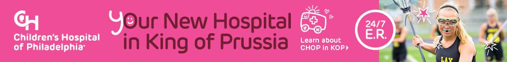 Upper Merion Lacrosse Club, Lacrosse, Goal, Field