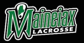 Maineiax Lacrosse Club, Lacrosse, Goal, Field