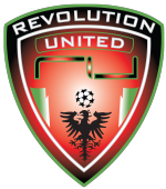 Revolution United FC, Soccer