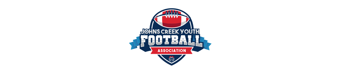 Johns Creek Youth Football Association, Football, Goal, Field