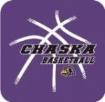 CHASKA YOUTH BASKETBALL, Basketball