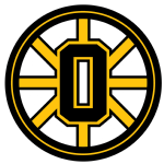 Oakville Hockey Club, Hockey