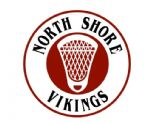 North Shore Lacrosse Club , Lacrosse