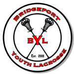 Bridgeport Youth Lacrosse, Lacrosse