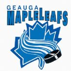 Geauga Youth Hockey Association, Hockey