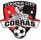 Cooper City Cobras Soccer, Soccer