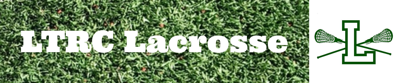 Lutherville-Timonium Lacrosse, Lacrosse, Goal, Field