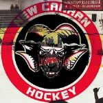 New Canaan Rams Hockey, Hockey