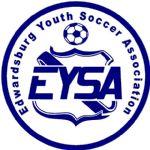 eysasoccer.org, Soccer