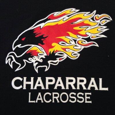 Chaparral Lacrosse Inc, Lacrosse, Goal, Field