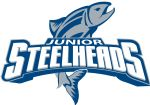 Jr Steelheads, Hockey