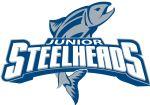 Jr Steelheads, Hockey