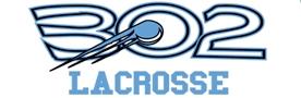 302 Lacrosse, Lacrosse, Goal, Field