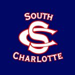 South Charlotte Recreation Association, Basketball. football, softball