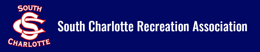South Charlotte Recreation Association, Basketball. football, softball, Goal, Facility