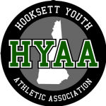 Hooksett Youth Athletic Association, Association