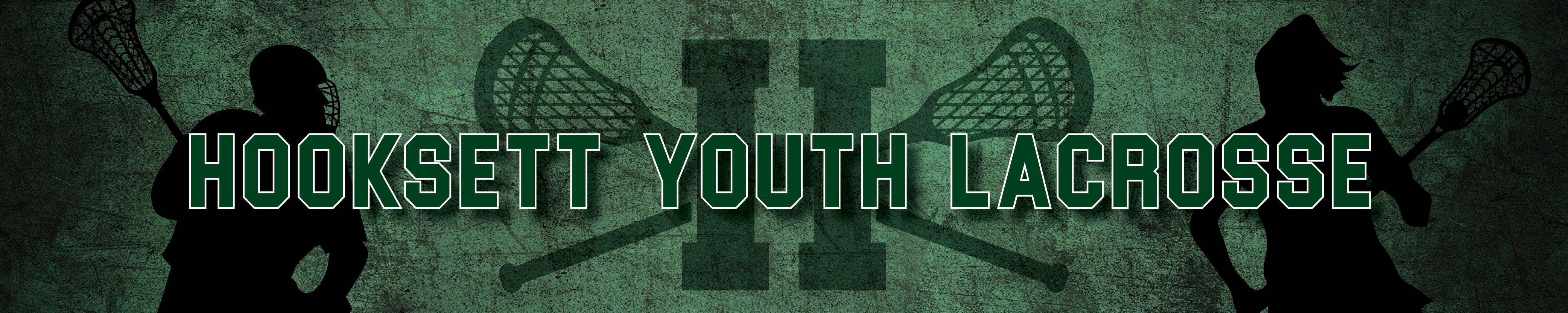 Hooksett Youth Lacrosse, Lacrosse, Goal, Field