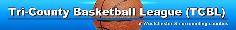 Tri-County Basketball League, Basketball, Point, Court
