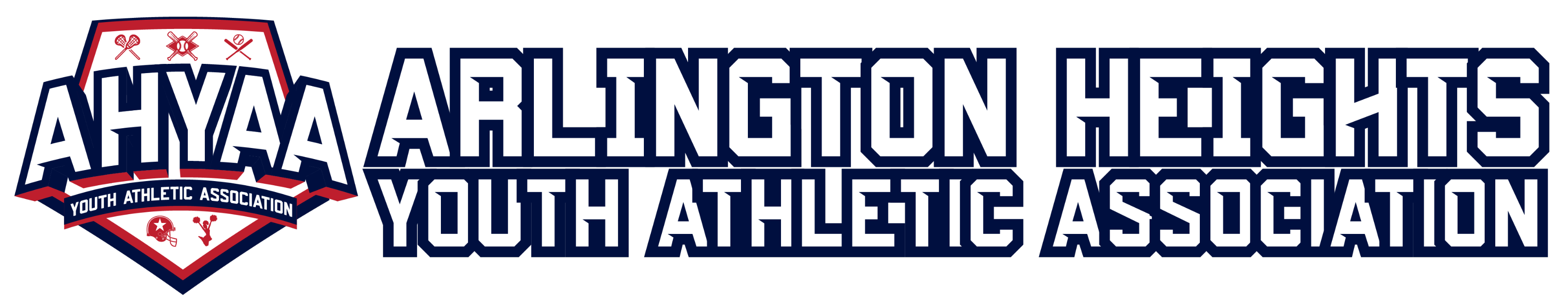 Arlington Heights Youth Athletic Association: Youth Baseball, Softball, Lacrosse, Football & Cheerleading, , Run, Field