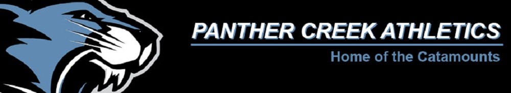 Panther Creek Athletics, Booster Club, , Site