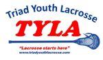 Triad Youth Lacrosse Association , Lacrosse