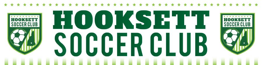 Hooksett Youth Athletic Association Soccer, Soccer, Goal, Field