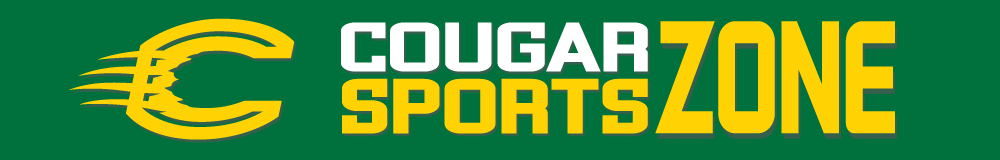 Cougar Sports Zone, All Sports, Goal, Field