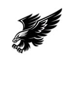 WPTP Junior Football League Inc., Football