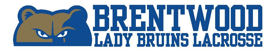 Brentwood Lady Lacrosse, Lacrosse, Goal, Field