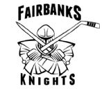 Fairbanks Amateur Hockey Association, Hockey