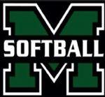 Comet Softball, Softball