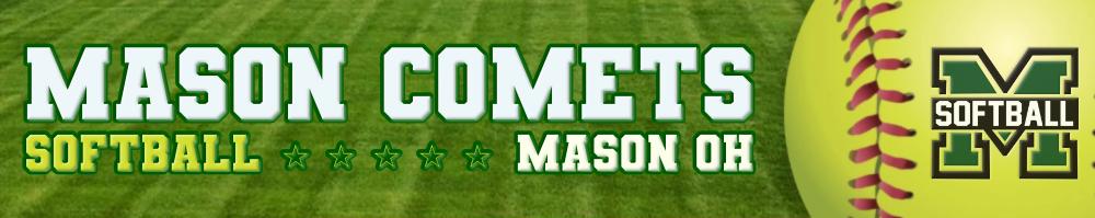 Comet Softball, Softball, Run, Field