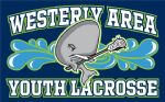 Westerly Area Youth Lacrosse, Lacrosse
