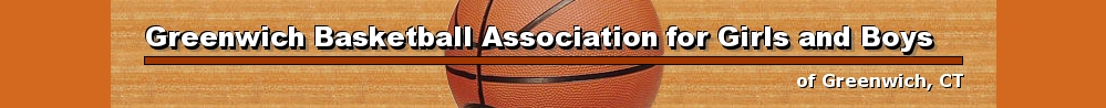 Greenwich Basketball Association, Basketball, Point, School