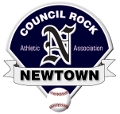 Council Rock Newtown Athletic Association, Baseball