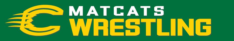 Matcats Wrestling, Wrestling, Goal, Field