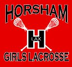 Horsham Girls Lax Club, Lacrosse