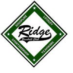 Ridge Baseball Club, Baseball