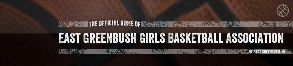 East Greenbush Girls Basketball Association, Youth Basketball, Point, Court