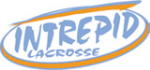Intrepid Lacrosse Club, Lacrosse
