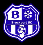 Brockport Soccer Club, Soccer