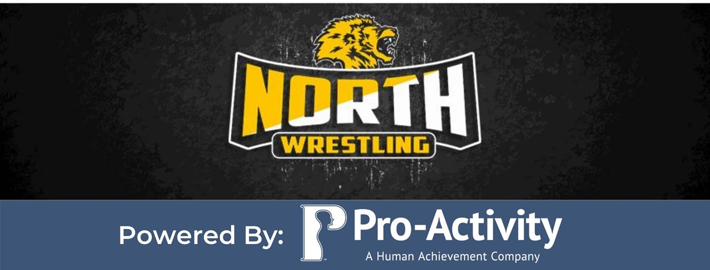 North Hunterdon Wrestling Club, WRESTLING, Points, Gym