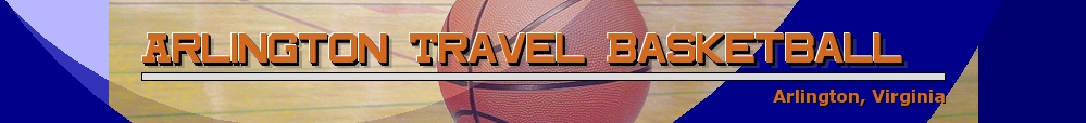 Arlington Travel Basketball, Basketball, Point, Court