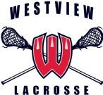 Westview Highschool Lacrosse, Lacrosse