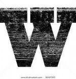 Wissahickon Lacrosse Club, Lacrosse