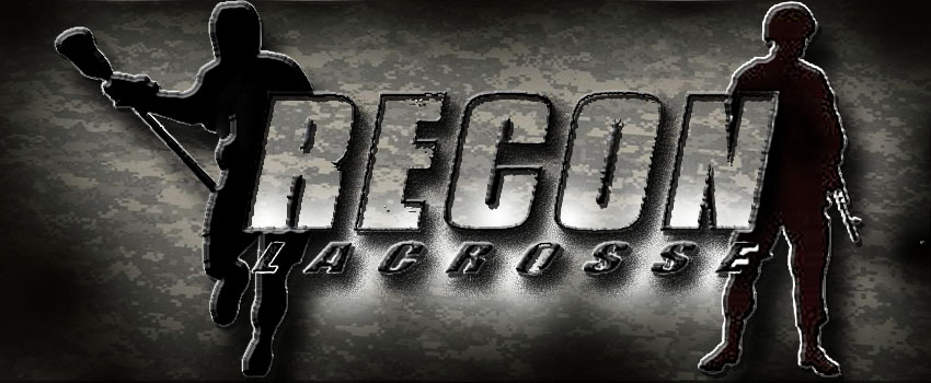 Recon Travel Lacrosse, Lacrosse, Goal, Field