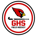 GHS Field Hockey, Field Hockey